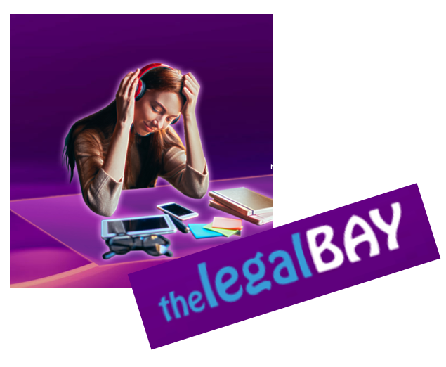 thelegal bay